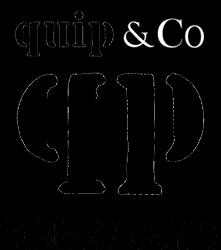 quip&Co icoon industriële meubelen en bijzondere accessoires