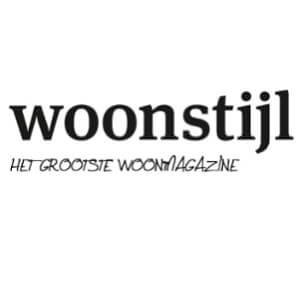 Logo woonstijl
