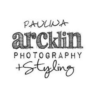 Paulina Arcklin logo