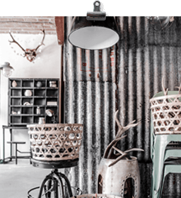 QUIPCO-home-header29