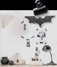Hoofdafbeelding header quip en co industrieel design en vintage look meubelen