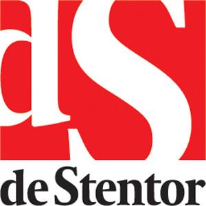 de Stentor logo