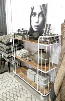 K041 sfeer 3 bakkerskar van quip&Co industriële meubelen