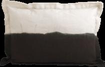 Kussen Wit 15 : Kussens archieven quip co industriële meubelen