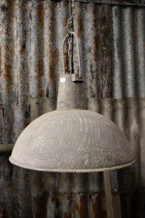 Emmerlamp van quip&Co