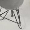 Z032 Industriele driepoot draaikruk bij quip&Co